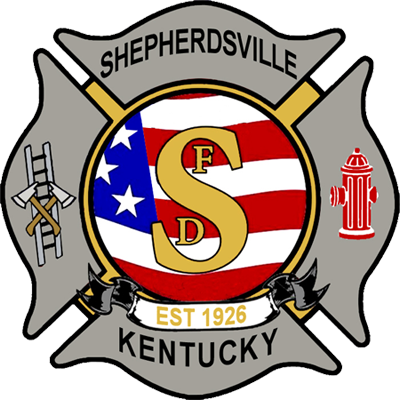 Shephersdville Fire Department